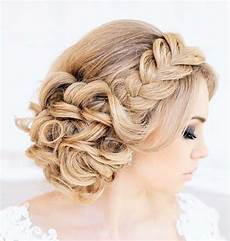 26 braids for wedding hairstyles hairstyles haircuts 2016 2017