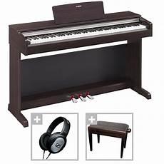 yamaha arius ydp 142 r bundle 171 digital piano