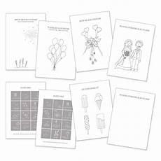 Malvorlagen Buch Pdf Malbuch Hochzeit Pdf Vorlage Wenn Du Mal Buch Hochzeit
