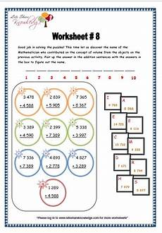 addition of 4 digit numbers with regrouping worksheets 9171 grade 3 maths worksheets addition 3 2 addition of 4 digit numbers with regrouping lets