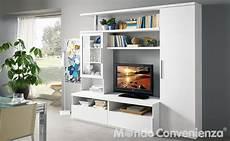 prezzi soggiorni mobili lavelli soggiorni moderni mondo convenienza