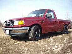 how does cars work 1995 ford ranger security system raceranger94 1994 ford ranger regular cab specs photos modification info at cardomain