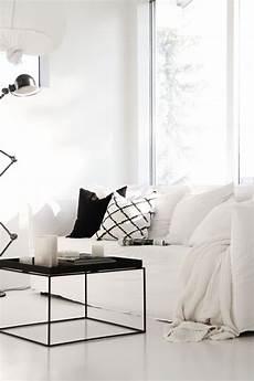 Minimal Home Decor Ideas by Minimalist Home Decor Ideas Minimalism Interior Design