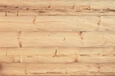 Wandverkleidung Holz Innen Rustikal Haus Design Ideen