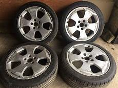 audi a3 felgen 17 zoll audi a3 s3 8p 2004 12 genuine 17 quot inch alloy wheels with