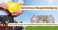 Genehmigungsfreie Bauvorhaben Brandenburg - genehmigungsfreie bauvorhaben brandenburg bloodoffice live