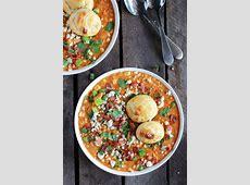 16 quart chicken corn soup_image