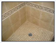non slip bathroom flooring ideas mastering the curbless shower custom home magazine outdoor concrete floor paint