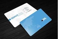 business card template software free 100 free business card templates designrfix