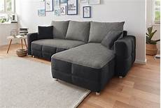 sofa im raum stellen sit more polsterecke mit bettfunktion und bettkasten