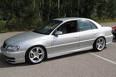 Ford 2002 Schwachstellen - golf v tuning kadett c coupe mercedes oldtimer cabrio