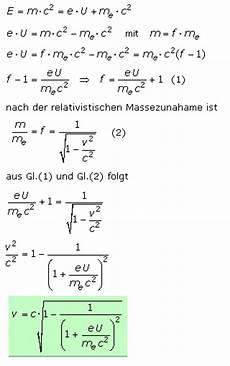 elektrischer strom und elektronengeschwindigkeit