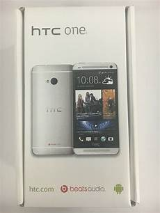 css div id new htc one m7 pn07200 sprint 4g lte 32gb android