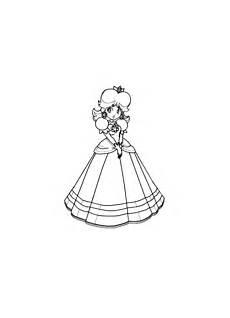Ausmalbilder Prinzessin Rosalina Ausmalbilder Prinzessin Malvorlagen Kostenlos Zum