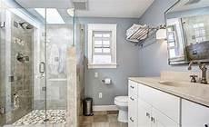 bathroom remodeling services dallas tx 214 296 2136 bathroom reno