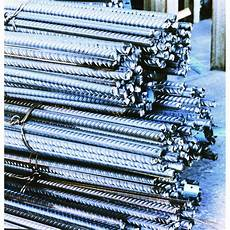 ferraille a beton fer 224 beton torsad 233 216 8 m armature et ferraillage