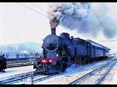 testo la locomotiva la locomotiva modena city ramblers musica e