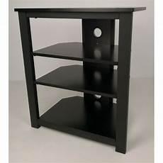 hifi rack holz schwarz holz hifi racks online kaufen m 246 bel suchmaschine