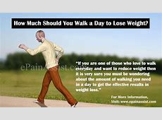 how much fat to lose weight