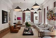 32 lighting for low ceiling living room lighting for low ceiling living room advice for your