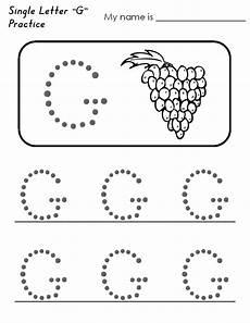 letter g worksheet for preschool 23598 letter g worksheets for preschool free printable tracing letter letter g worksheets letter g