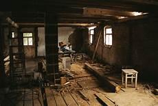 Sanierung Fachwerkhaus Innen - sanierung umbau fachwerkhaus innen 4 s 252 d ost welt