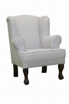 schonbezüge für sessel und sofa sessel f 252 r kinder bestseller shop f 252 r m 246 bel und
