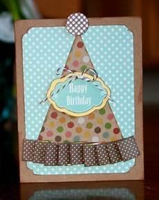 Amazing Birthday Ideas Diy Birthday Cards For The Besties