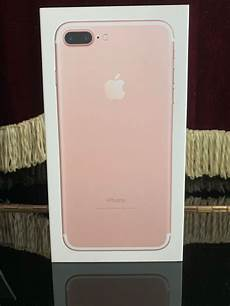 Iphone 7 Plus Gold 128gb Price In Singapore Outlet Sg