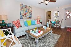 Apartments In Murfreesboro Tn With Bad Credit by Cheap Rental Apartments For Living In Murfreesboro L H Fund