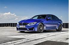 2020 bmw m3 to offer rear wheel drive manual