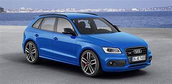2016 Audi New Cars  Photos CarAdvice