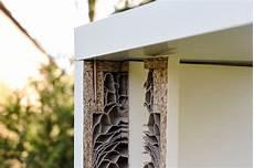 79 Ikea Viereck Regal Eckregal Weiss Affordable Sonoma