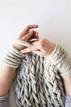 L Arm Knitting Et Les Plaids G 233 Ants Canons Ellemixe