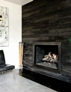 foyer bois manteau de foyer comment le d 233 corer comme les pros