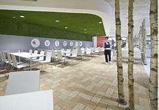 centro commerciale bennet pavia una nuova veste per il valentina di pavia gruppo pellegrini