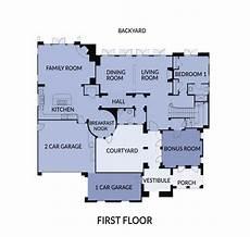jenner house floor plan the oaks of calabasas classics plan home floorplans i