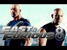 fast and furious 8 fast and furious 8 gets a trailer release date high