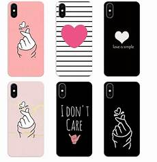 Top 8 Most Popular Kpop Mobil List And Get Free Shipping