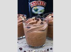 creamy mocha frozen dessert_image