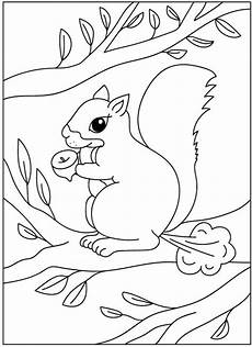 fart sheets fart coloring pages coloring pages
