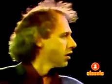 sultans of swing clapton dire straits eric clapton sultans of swing