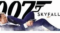 bond skyfall bond s skyfall 1 billion box office worldwide