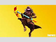 fortnite pack for free