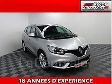 Accor Automobiles Voiture Occasion Coulommiers Vente