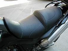 tappezzeria selle moto tappezzeria jolly tappezzeria auto moto nautiche e tanto
