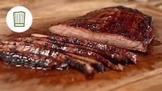 Steak Richtig Grillen - flank steak vom grill ein ganz besonderer leckerbissen