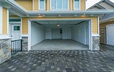 10 things to avoid when installing wooden garage flooring pineca com