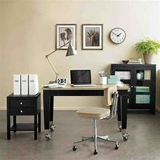 staples home office furniture decor ideas