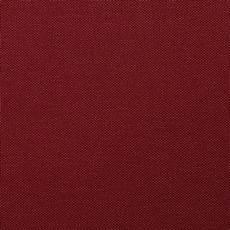 mondial tissu bordeaux tissu coton uni nattea bordeaux mondial tissus a plat mondial fabric fabric